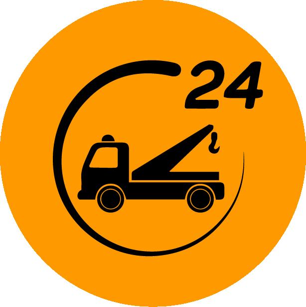 4 icon -03