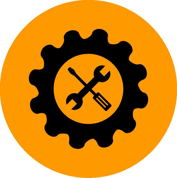 4 icon -04