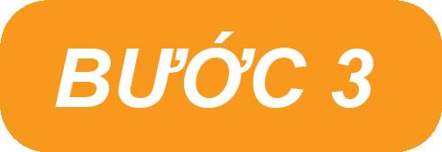 buoc-01