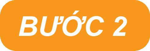 buoc-02
