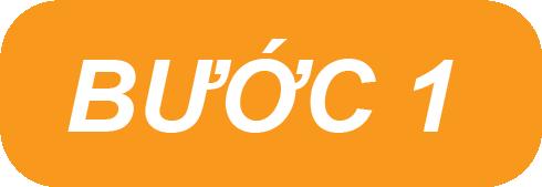 buoc-03
