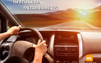 BUTL là ứng dụng cho thuê tài xế theo giờ và tìm tài xế theo lịch hẹn nhằm cung cấp giải pháp thuận tiện và tiết kiệm chi phí cho gia đình có xe hơi