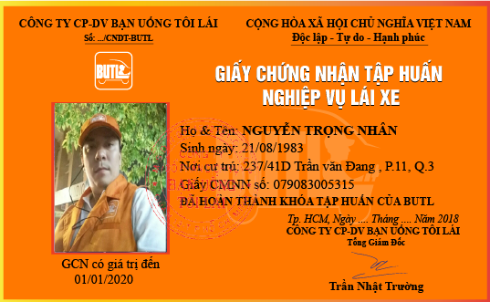 CN-TRONGNHAN