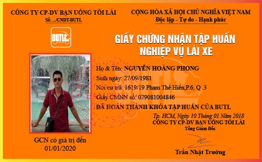 CN-HOANGPHONG