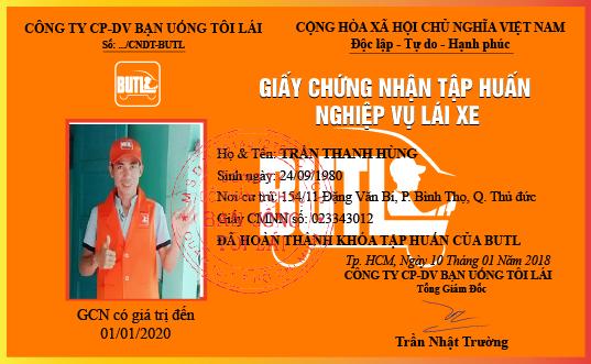 CN-THANHHUNG