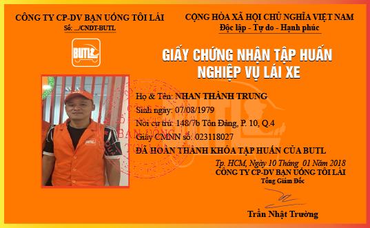 CN-THANHTRUNG