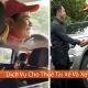 BUTL - Dịch Vụ Cho thuê tài Xế